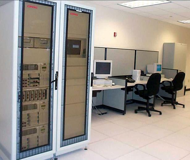 Cox Communications Office Virginia Beach