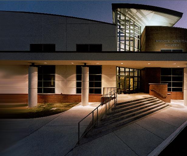Atlantic Christian School Virginia Beach