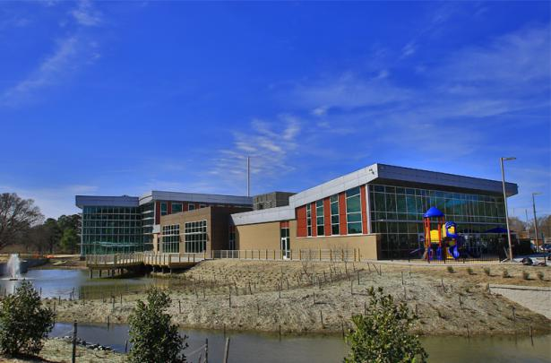Project-Bow Creek-img04