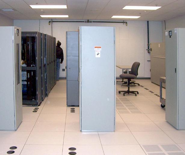 datacenter-img02