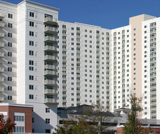 hotel-multi-img01