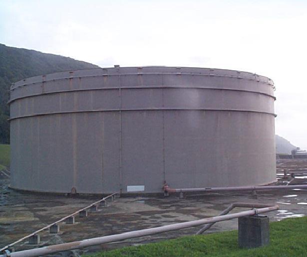 industrial-utilities-img01