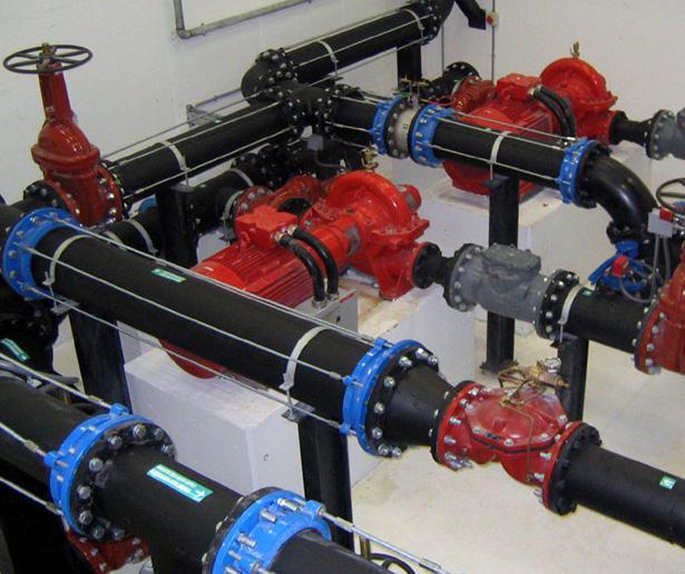 industrial-utilities-img03