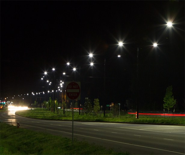 Project-Streetlighting-img02