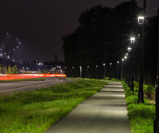 Project-Streetlighting-img04