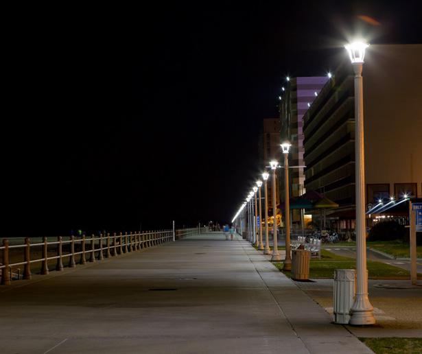 project-boardwalk-img02