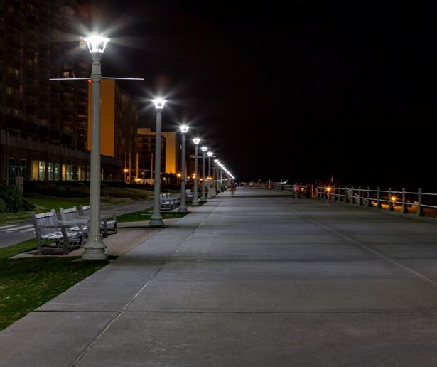 project-boardwalk-img04