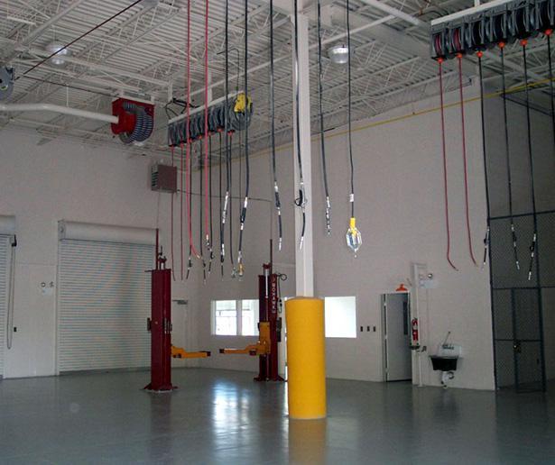maintenance-operation-img01
