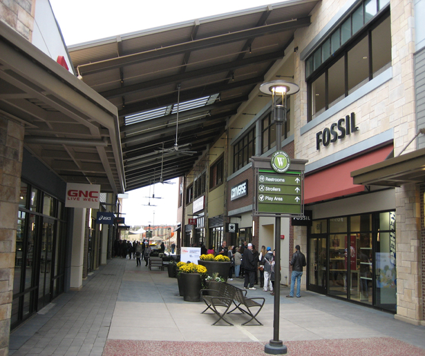 retail-img06
